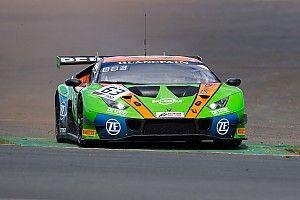 GRT torna con Lamborghini nel GTWC e valuta il DTM per il 2021