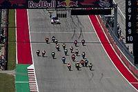 2020年のMotoGPアメリカズGP、開催中止。サーキット側が明かす