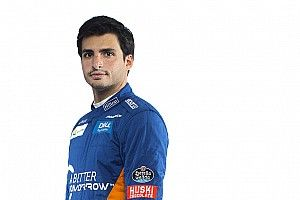 """Sainz: """"Se i test fossero oggi, noi potremmo subito girare. Il team e la MCL34 sono pronti!"""""""