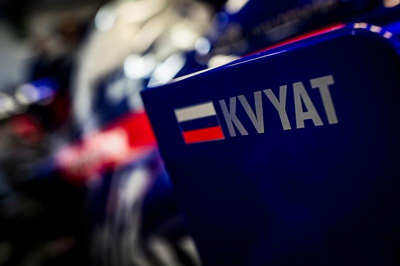 """Látványos teaser az """"új"""" F1-es csapat autójáról: ez érdekes lesz"""