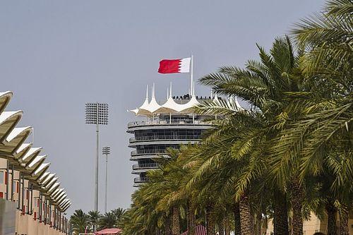 Когда и где смотреть первую гонку Формулы 1 (и Формулы 2) в этом году. Расписание и статистика Гран При Бахрейна