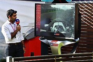 Ex-piloto e comentarista ironiza Ferrari após ter depoimento usado em julgamento