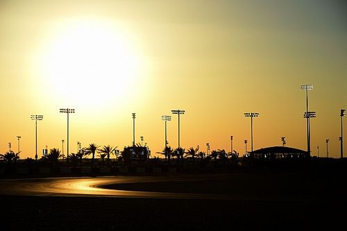 ¿Por qué Moto2 y Moto3 sí corren en Qatar pero MotoGP no?