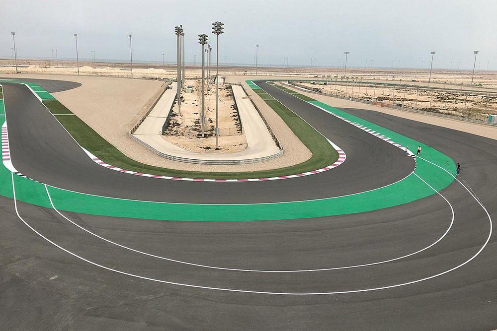 Mugello, met een vleugje Assen: Dit kan de F1 verwachten in Qatar