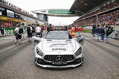 Őrülten jó F1-es versenyeket is kaphatunk Portugáliában, ha a mezőny megérkezik