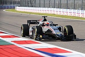 Spraken Mazepin en Marko in Sochi over F1-zitje bij AlphaTauri?