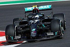 SEXTA-LIVRE: Os treinos 'bizarros' e as principais notícias do dia da F1 antes do GP de Portugal