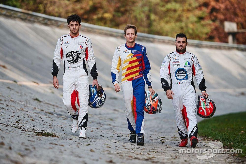 Carrera Cup Italia, Monza: per il titolo è già bagarre (quasi) da record!