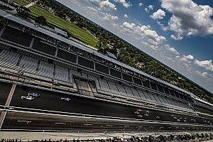 Indy confirma acordo com TV Cultura para temporada de 2021