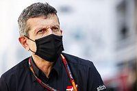 Steiner: Perez leigazolása nem magától értetődő dolog
