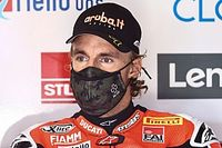 Davies confident of Ducati factory support in 2021