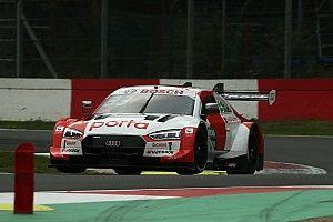 Zolder DTM: Rast baskın şekilde kazandı, Kubica podyuma çıktı!