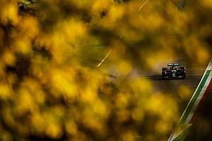 Mercedes czeka na kolejne wyzwanie