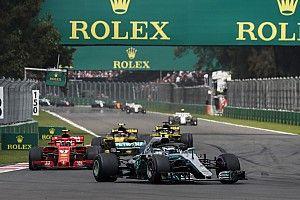 Rendkívül szoros F1-es tipp-bajnokság a szerkesztőségen belül: megjósolhatatlan végeredmény