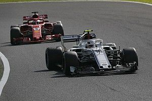 Leclerc kan Vettel tot grotere hoogten stuwen, denkt Horner