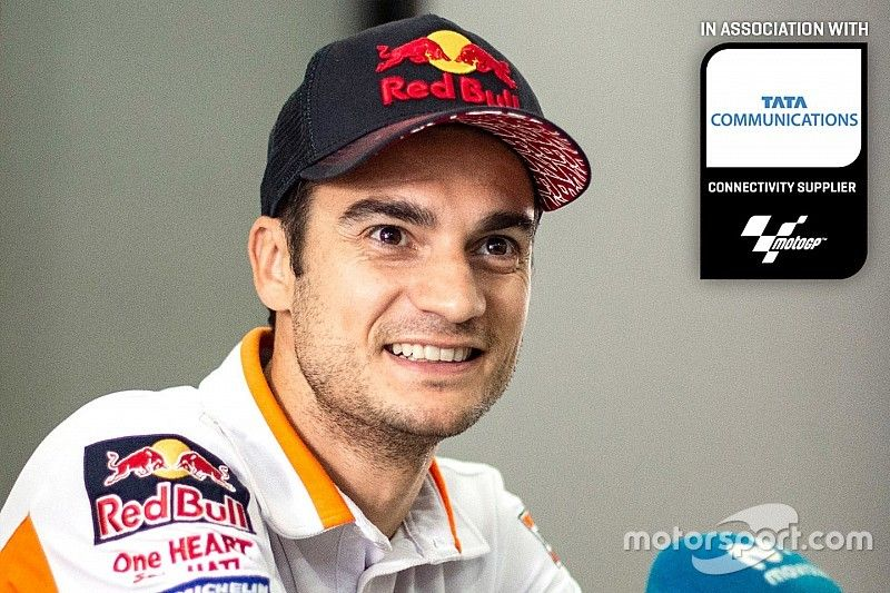 Why KTM must be wary of 'the Pedrosa factor'