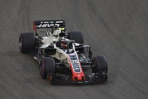 Haas overweegt in beroep te gaan tegen FIA-uitspraak