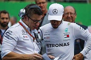 Az FIA akkor sem büntette volna meg Hamiltont, ha Szirotkin óriási erővel belecsapódik