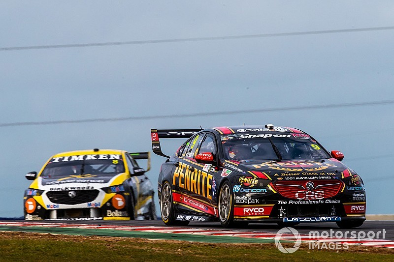 Reynolds hoping for swift 2020 contract resolution