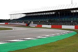 Governo britânico deve relaxar normas de quarentena para F1