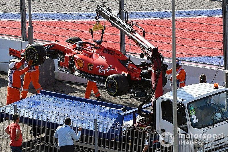 """Vettel expands on """"Bring back f***ing V12s"""" remark"""