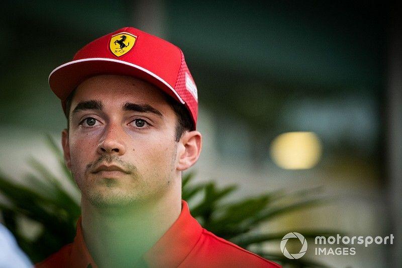 Retomada da Mercedes e Ferrari x Red Bull: o que está em jogo em Singapura