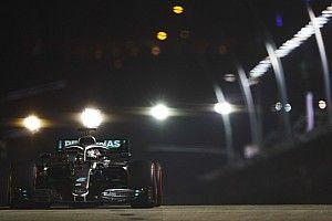 Analiz: Mercedes tekrar lider, Ferrari 3. sıraya geriledi