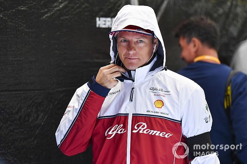 Räikkönent cserben hagyta kedvenc hokiklubja