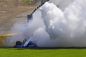 Lo que opinan los pilotos sobre la F1 y el medio ambiente