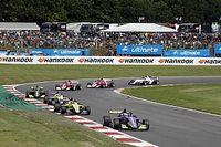 W Series: ecco le 8 gare del calendario 2021 con la F1