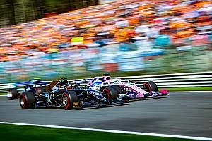 Команды Ф1 уверены, что найдут компромисс по регламенту-2021
