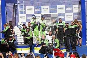 Skoda pone fin a su equipo oficial de rallies