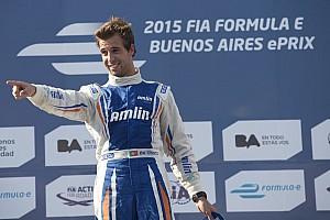 """Formula E Commento Mark Preston: """"A Baires sappiamo bene come si vince"""""""