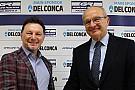 Nuovo main sponsor per il Team Gresini Racing