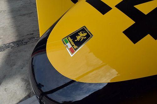 Historic Minardi Day: via con 28 monoposto di Formula 1!