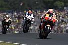MotoGP Ergebnis: MotoGP Le Mans 2018, GP Frankreich