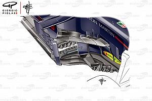 Formule 1 Analyse De veranderingen waardoor Red Bull kan winnen in Monaco