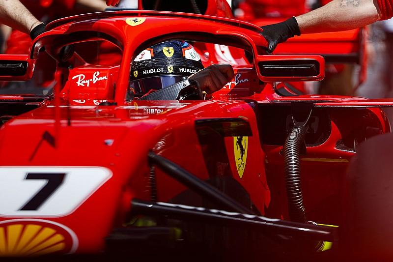 ÉLŐ F1-ES MŰSOR: Mercedes KO, Verstappen-parádé, újra a Ferrari az élen