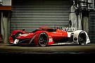 SİMÜLASYON DÜNYASI Gran Turismo Sport güncellemelerle yeni içerikler getiriyor