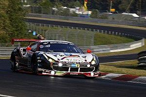 24h Nürburgring 2019: Das zweite Qualifying jetzt im Live-Ticker!