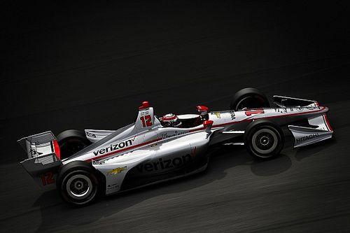 Indianapolis: Will Power holt 200. IndyCar-Sieg für Penske