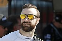 Hinchcliffe torna con Andretti per tre gare nel 2020