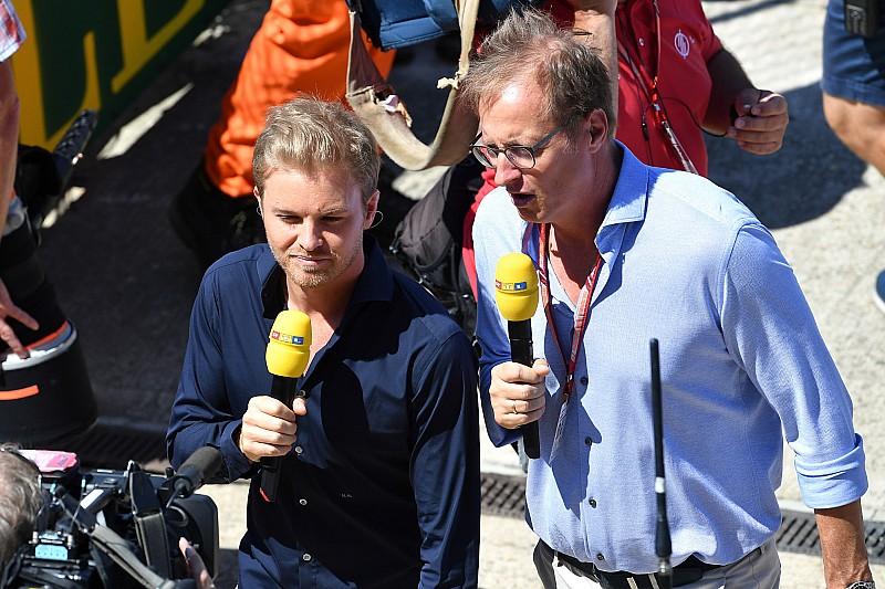 Rosberg: Räikkönen totál elszúrta, ez szokatlan tőle