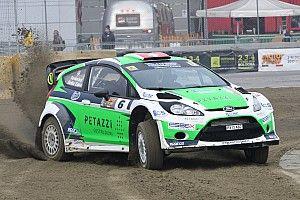 Motor Show, Trofeo Italia WRC: ecco i piloti passati in semifinale