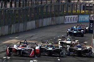 Алехандро Агаг: Формула Е не должна пасть жертвой собственного успеха