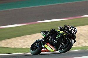 """Zarco: """"Espero que Yamaha me tenga en cuenta este año"""""""