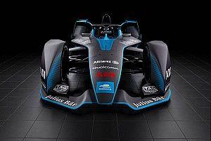 Fórmula E promete una gran diferencia para el 2018/19