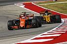 Forma-1 McLaren-Renault: új csapatszín, még több pénz, szponzorok