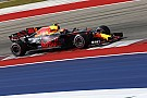 Christian Horner: Einige FIA-Kommissare sind nicht gut genug