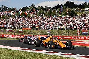 IndyCar 2019: Ausrangierte Formel-1-Fahrer im Fokus